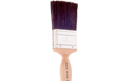 Better Quality Varnish and Wholesale Paint Brushes
