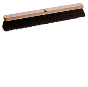 5300 Popular General Purpose Push Broom