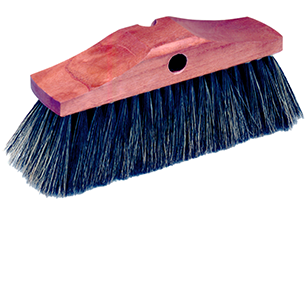 413 Professional Car Wash Brush