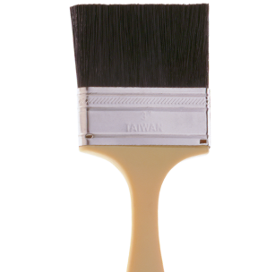 490 Best Quality Wall Brush Solo Horton