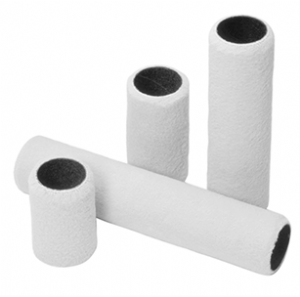 216 Better Quality Paint Roller Covers with Polypro Core