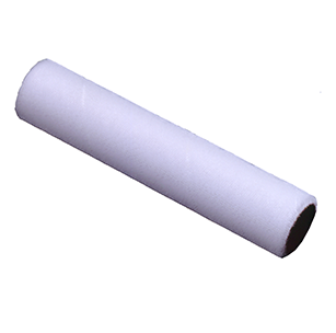 218 Adhesive Roller Covers