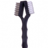 727 Imported Double Sided Cleaning Brush