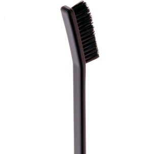 186 Nylon Bristle Typewriter Brush