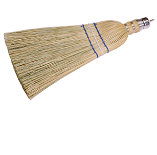 358 Whisk Broom