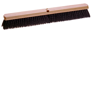 5200 All Around Economy Sweep Push Broom