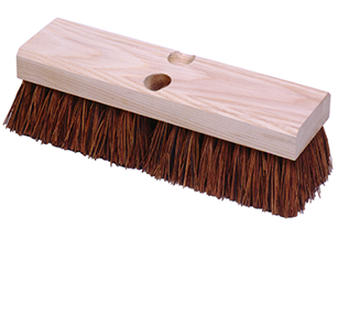 620/621 Deck Scrub Brushes