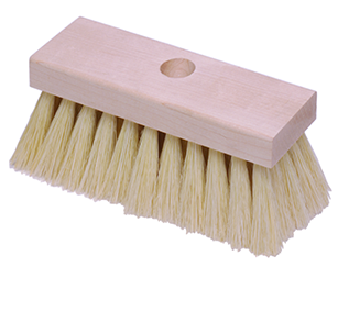 11 Economy Roofing Brush