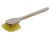 120 Long Handle Dairy Scrub Brush