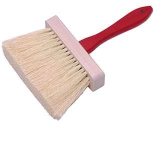 624 Masonry Tampico Brushes