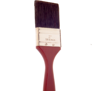832 Good Quality Paint Brush